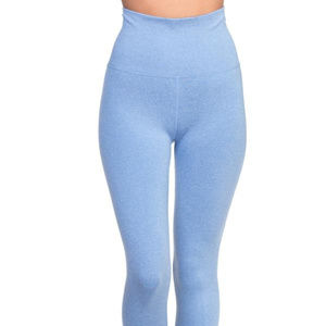 Pants - Itzon Leggings Vintage Back  OS J138
